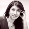 Afsana Gibson-Chowdhury